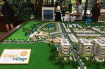 Dragon village mở bán nhà phố giá từ 3.88 tỷ/180m2 3 lầu lh: 0906.2341.69