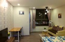 Bán căn hộ 1pn, 32m2, full nội thất hoàn toàn, giá bán 1,65 tỷ ( bao phí)- Orchard Garden- Phú Nhuận