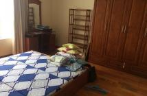 Cho thuê gấp căn hộ chung cư Phú Hoàng Anh liền Kề trung tâm Quận 7