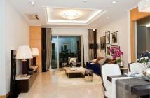 Cần tiền bán gấp căn Garden Court 1, Phú Mỹ Hưng, Q7, diện tích: 145m2, giá 5,2 tỷ