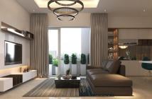 Chỉ 1 tỷ 3 (đã VAT) cho căn hộ 1pn, 49m2 Tara, quận 8, nằm trên đường Tạ Quang Bửu. LH 0909764767