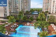 CĐT Hưng Thịnh mở bán shop dự án Q7 sài Gòn Riverside. Giá chỉ từ 4,5tỷ, CK 3-18%, LH: 0933855633