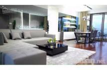 Cần bán penthouse Sky 3, Phú Mỹ Hưng, quận 7, DT: 275m2, hai ban công, có ô đậu xe hơi, giá: 5.5 tỷ