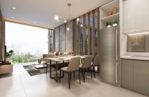 Căn hộ 59,84m2 2pn Pega Suite, quận 8, chỉ 1 tỷ 7 (đã VAT), tháng 12 nhận nhà. LH 0909764767