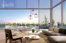 Bán căn hộ Masteri Millennium, 3 phòng ngủ-105m2, view sông cực đẹp, giá tốt 5,5 tỷ. LH 0909.038.909