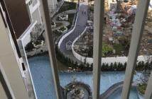 Cần bán căn hộ The Krista view hồ bơi, nội thất đầy đủ, giá chỉ 2,25 tỷ. LH 0935183689