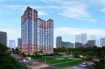 Mở bán căn hộ cao cấp Carillon 7, liền kề Đầm Sen. Giá tốt nhất Quận Tân Phú chỉ từ 1.9 tỷ