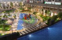 Sở hữu căn hộ cao cấp chỉ 900 tr đồng ngay tại trung tâm hành chính Quận 2, view sông, công viên 5 ha, LH 0938 699 866