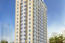 Bán gấp căn hộ Tecco ngay chợ Bà Chiểu Bình Thạnh Chỉ 2,490 tỷ/70m2 giao nhà ở liền