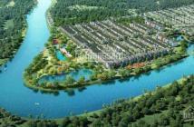 Bán biệt thự liền kề dự án park riverside phú hữu quận 9 giá CDT