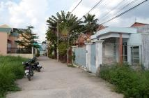 Bán đất mặt tiền giá rẻ Đường Võ Văn Bích, xã Bình Mỹ,huyện Củ Chi 80m2