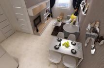 Cần bán căn hộ dream home 2PN nhận nhà ngay tặng nội thất bàn giao căn hộ