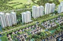 Đầu tư Nhà phố, Shophouse sinh lời với dự án Vincity Q9. Ngay Vành Đai 3, giáp sông Đồng Nai