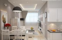 Cho thuê căn hộ chung cư thuộc dự án Sunview Town (Có Nội Thất)