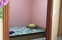 Bán căn hộ đình khiêm 68m2, giá 1ty250, KDC conic bình chánh.