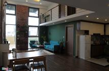 Căn hộ trung tâm quận tân bình ngay sân bay tân sơn nhất 1km - cơ hội sở hữu căn hộ ngay trung tâm chỉ 45tr/m2