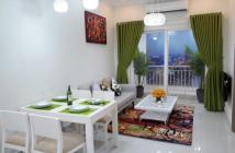 Căn hộ giá rẻ sắp bàn giao nhà nằm trong khu đô thị Vĩnh Lộc B, Bình Tân. Căn 70m2 chỉ 1,354 (+V), 2PN