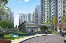 Celadon City căn hộ thông tầng duplex giá trị xứng tầm đẳng cấp ---- 0927 777 077