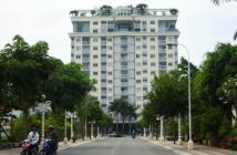 Bán căn hộ Homyland 1, mặt tiền đường Nguyễn Duy Trinh - Quận 2
