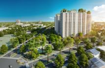 Cần bán căn hộ Tara Residence giá 1.3 tỷ