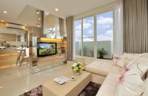 Bán chung cư Homyland 1, Q.2, nhà đẹp, có sổ hồng, giá chỉ 2,450 tỷ/căn