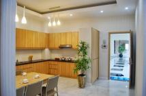 Bán căn hộ Homyland Nguyễn Duy Trinh, Quận 2. Căn 10 tầng 7 nội thất đẹp