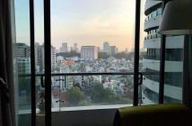Cần bán căn hộ cao cấp City Garden, 1 phòng ngủ 70m2 giá 4.2 tỷ view hồ bơi LH: 0933639818