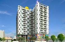 Mở bán khu căn hộ Officetel mặt tiền đường Lý Chiêu Hoàng , Quận Tân Bình. LH : 0933322351