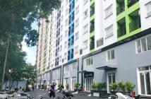 CĐT Hưng Thịnh bán 3 căn shophouse dự án 8X Plus Trường Chinh, 119m2, 2.96 tỷ. LH: 0937901961