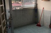 ĐỊNH CƯ NƯỚC NGOÀI CẦN BÁN CĂN HỘ 1PN – 48 m2 NGUYỄN KIM Q.10