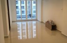 Bán căn hộ Sky Center mặt tiền Phổ Quang 3.1 tỷ/74m2 nhận nhà ngay