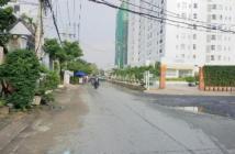Bán gấp lô đất thổ cư đường 22 Linh Đông Thủ Đức, cách Phạm Văn Đồng 300m, giá 3,5 tỷ