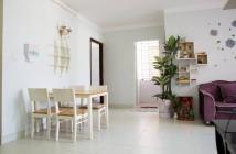 Cần bán căn hộ A view H: Bình Chánh, DT : 93 m2, 3PN