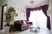 Cần bán căn hộ The Mansion, H.Bình Chánh, DT : 83 m2, 2PN