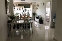 Cần bán gấp căn hộ 10A Trần Nhật Duật, Quận 1, DT  62m2, 2pn