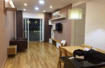 Cần bán căn hộ BMC Quận 1, DT : 86 m2, 3PN