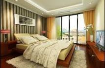 Cần Bán Căn Hộ T10 Bàn Giao - 1ty480 luôn VAT - Căn 65m2 View Sân Bay - Trường Chinh Tham Lương