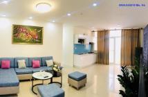 Bán căn góc Golden Dynasty 81m2, nhà mới, nội thất, bank hỗ trợ vay 80%, sổ hồng chính chủ