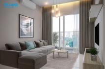 Carillon 7 của Sacomreal  là tâm bão của thị trường căn hộ năm 2018 tại Tân Phú, thanh khoản tốt