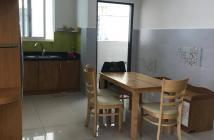 Cần bán gấp căn hộ 312 Lạc Long Quân, quận 11, DT 62m2, 2PN