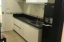 Cần bán căn hộ căn hộ Summer Square, quận 6. Dt : 51m2, 1PN
