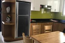 Cần bán căn hộ căn hộ Summer Square, quận 6. Dt : 65 m2, 2PN
