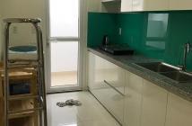 Cần bán gấp căn hộ Bông Sao Quận 8 , DT 65m2, 2pn