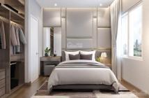 Bán căn hộ chung cư tại Dự án Tropic Garden, Quận 2, Sài Gòn diện tích 130m2 giá 600 Triệu