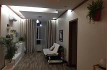 Tôi cần bán gấp căn hộ Phú Hoàng Anh, 2PN, view cực mát giá 1,9 tỷ có sổ hồng