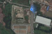 Q7 Căn Hộ Sài Gòn Riverside LH: 0934044899