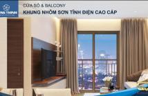 Riverside Căn Hộ cao cấp Sai Gòn Q7 LH: 0934044899