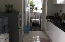 Cần bán căn hộ Nguyễn Ngọc Phương Q. Bình Thạnh. DT 60m2, 2PN