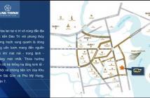Căn hộ giá rẻ nhất khu Q7 view Sông Sài Gòn LH: 0934044899