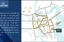 Siêu dự án Sài Gòn Riversede Q7,căn hộ View Sông  LH: 0934044899